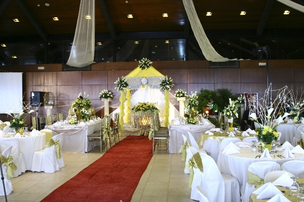 Caterer Catering Service for Tagaytay Caleruega Nasugbu Makiling Pansol and other Outdoor venues TOPS CATERING Tagaytay and Neighboring Caleruega along with the